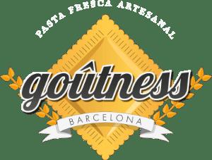 logo_goutness_w-300