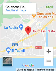 mapa-google-para-footer