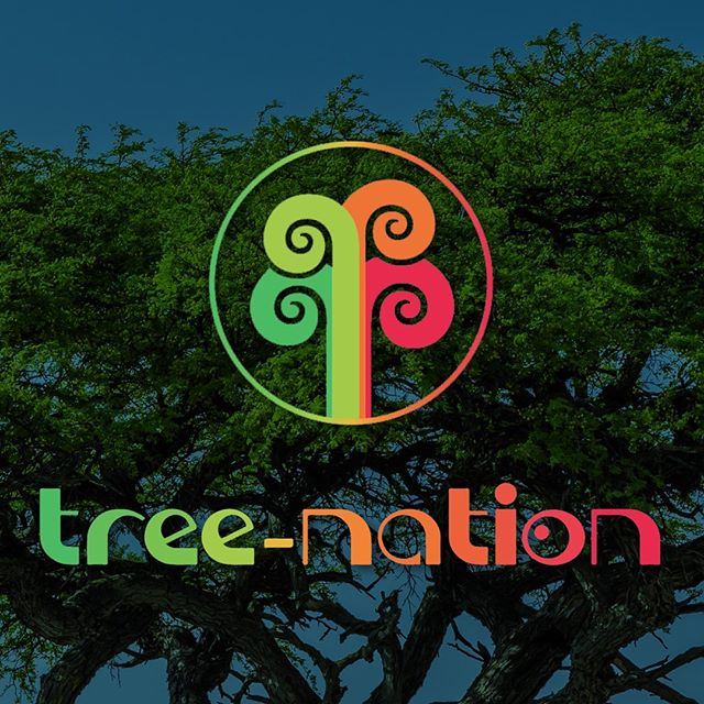tree-nation
